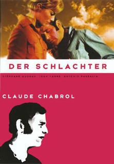 Claude Chabrol Der Schlachter stream