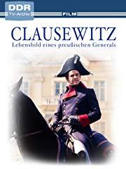 Clausewitz - Lebensbild eines preußischen Generals Stream