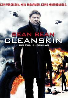 Cleanskin Stream