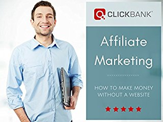ClickBank Affiliate Marketing stream