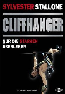 Cliffhanger - Nur die Starken überleben stream