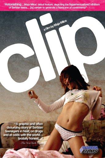 Clip stream