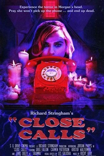 Close Calls Stream