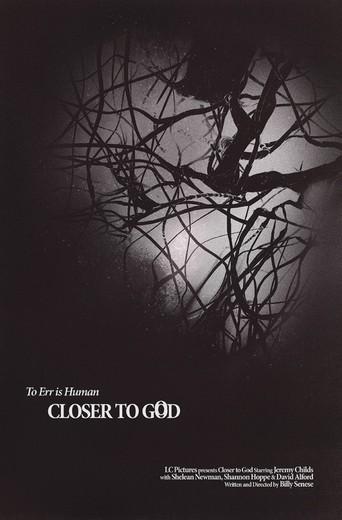 Closer to God - stream