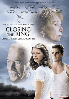 Closing the Ring - Geheimnis der Vergangenheit stream