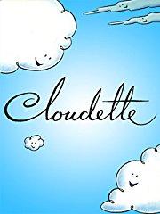 Cloudette stream