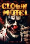 Clown Motel Stream
