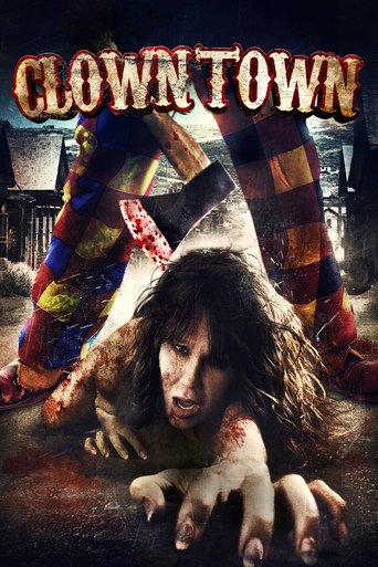 ClownTown stream