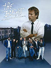 Club der Rebellen (The Beat) stream