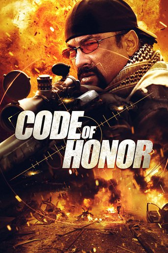 Code of Honor - stream