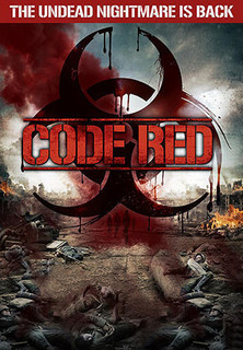 Code Red stream