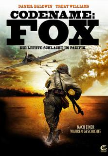 Codename Fox - Die letzte Schlacht im Pazifik - stream