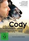 Cody stream