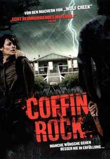 Film Coffin Rock - Rendezvous mit einem Mörder Stream