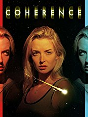 Coherence (2013) stream