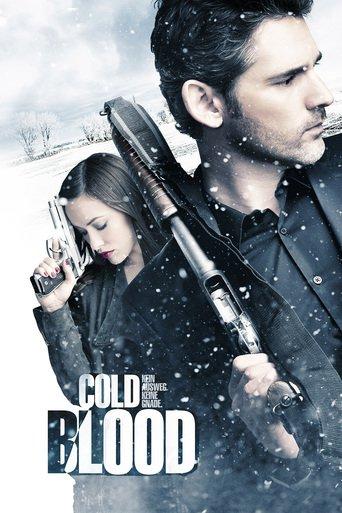 Cold Blood - Kein Ausweg, keine Gnade stream