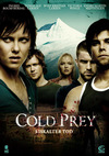 Cold Prey stream