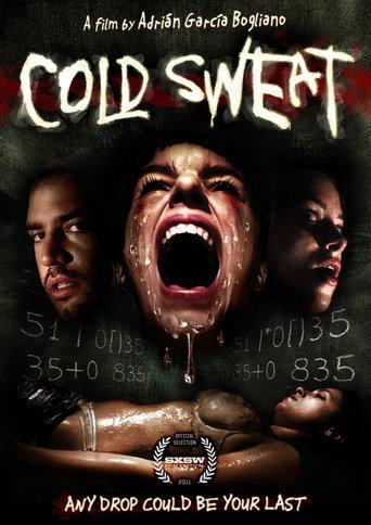 Cold Sweat Stream