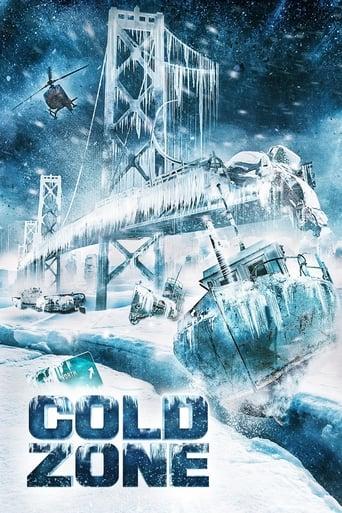 Cold Zone - Die neue Eiszeit stream
