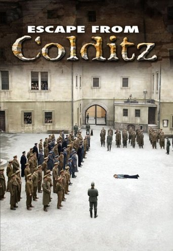 Colditz stream
