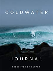 Coldwater Journal: Presented by SURFER Stream