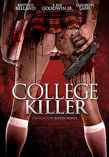 College Killer stream