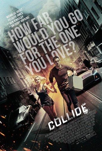 Film Collide Stream