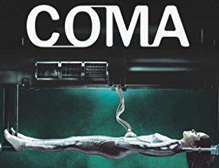 Coma, Teil 1 stream