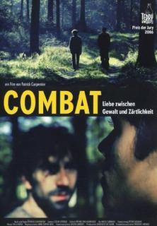 Combat - stream