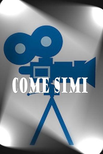 Come Simi stream