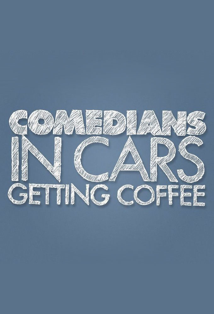 Comedians auf Kaffeefahrt stream