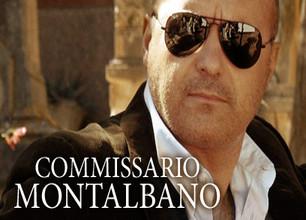Commissario Montalbano stream