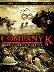 Company K Stream