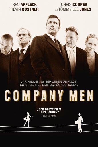 Company Men stream