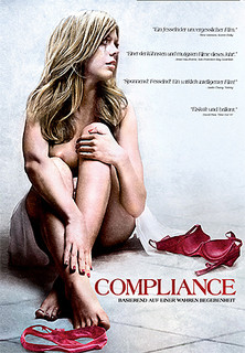 Compliance stream