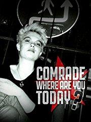 Comrade, Where Are You Today? - Der Traum der Revolution: Ein Blick auf Geschichte und Gegenwart linker Bewegungen stream