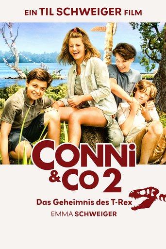 Conni & Co. 2 stream