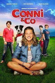 Connie & Co. Stream