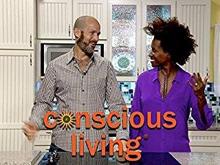 Conscious Living stream