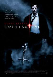 Constantine stream