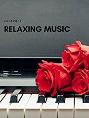 Contrack - Entspannende Musik Stream
