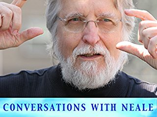 Conversations with Neale - stream