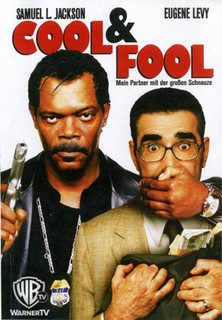 Cool & Fool - Mein Partner mit der großen Schnauze stream