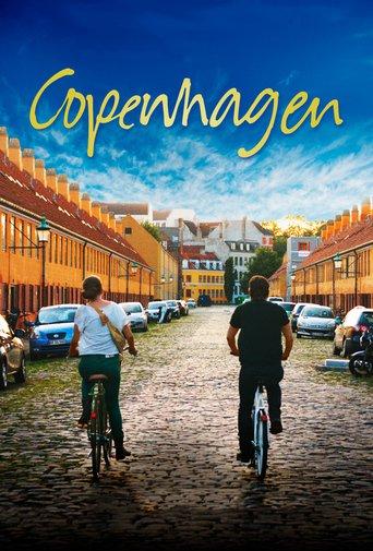 Copenhagen stream