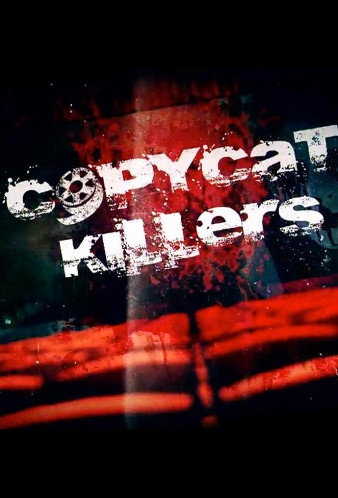 Copycat Killers - stream