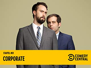 Corporate stream