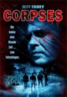 Corpses stream