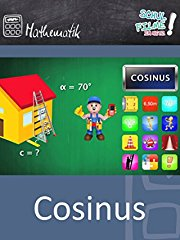 Cosinus - Schulfilm Mathematik stream