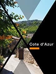 Cote d'Azur Stream