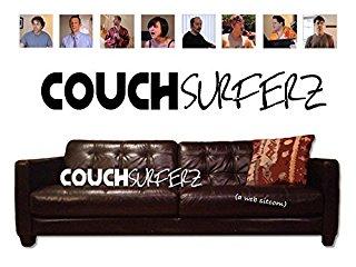 Film Couch Surferz Stream